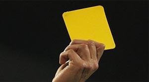 Problemy z demokracją lokalną. Unikanie otwartej dyskusji i blokowanie przepływu informacji społecznej w Gminie Garbów. Żółta kartka dla urzędników.