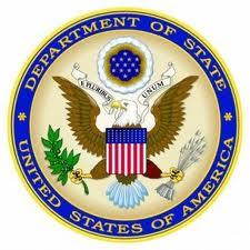 Departamentu Stanu USA w raporcie o łamaniu praw człowieka mówi o przypadku Telewizji Trwam