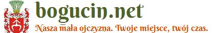 Wieś Bogucin ma swój społecznościowy serwis internetowy