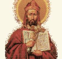 Św. Wojciech – patron Ziemi Garbowskiej