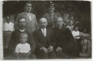 Czesław Jedrejek z rodziną [1600x1200]50kgb_kompresja