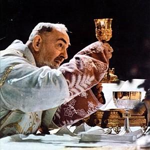 """""""Ojciec Pio"""" – film fabularny <br>Cały film online. Polecamy!"""