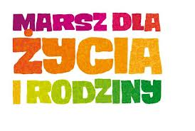Weź udział w Marszu dla życia i rodziny – Lublin – 26 maja 2013