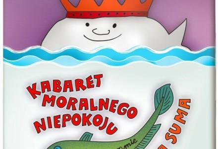 Kabaret Moralnego Niepokoju w Lublinie – 28 maja 2013