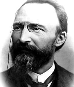 Bł. Bartłomiej Longo – świadek wiary, apostoł różańca
