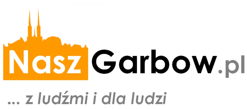 NaszGarbow.pl