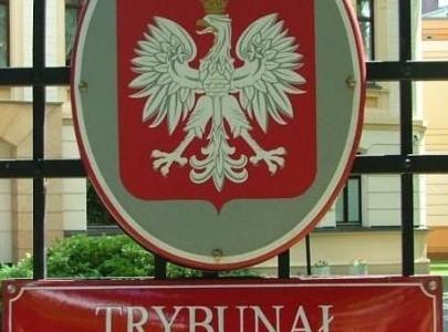 Ustawa śmieciowa do śmieci! Trybunał Konstytucyjny zbada zgodność ustawy śmieciowej z Konstytucją Polski