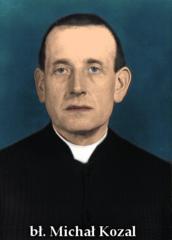 Bł. Michał Kozal – kapłan oddany modlitwie i pracy duszpasterskiej