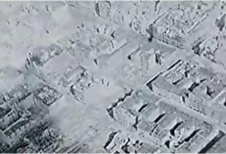 """""""12 ton – Oni tam wszyscy są"""" –  Michał Rogalski – [ film dokumentalny o Powstaniu Warszawskim ]"""