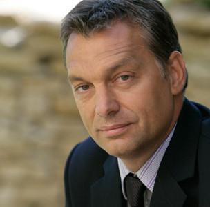 """Audi otwiera na Węgrzech swoją pierwszą fabrykę poza terytorium Niemiec, rząd węgierski spłaca zadłużenie przed terminem. Brawo Węgrzy, brawo Viktor Orban """"Zwycięzca""""!"""