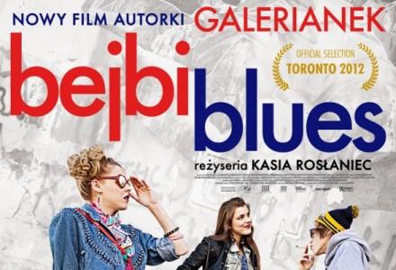 """""""BEJBI BLUES"""" – Recenzja nowego filmu Katarzyny Rosłaniec [nie polecamy!]"""