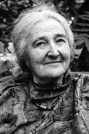 """Prof. Dora Kacnelson: """"Przed Wielką Polską chylę czoło! Kocham ją, pozostanę jej wierną do końca życia, ja, polska Żydówka"""". –  polecamy!"""