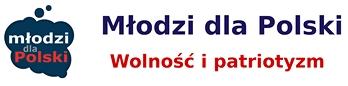 """Stowarzyszenie """"Młodzi dla Polski"""" przygotowali prawdziwą księgę """"zasług"""" Wojciecha Jaruzelskiego. Stop fałszowaniu historii i wybielaniu komunistycznych funkcjonariuszy."""