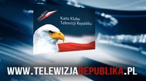 19 lipca 2013 – TV Republika i Gazeta Polska Codziennie w Lublinie – spotkanie z Dorotą Kanią.