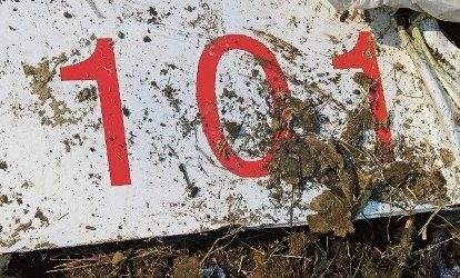 Próbki pobrane z tupolewa nadają się do kosza. Badają tak, aby nie zbadać?