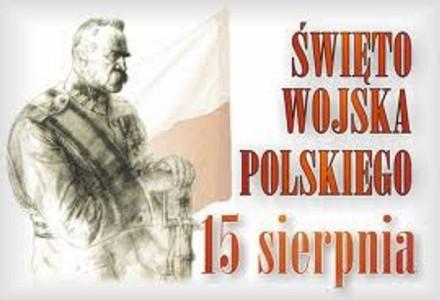Program obchodów Święta Wojska Polskiego 15 sierpnia 2013 r. w Lublinie
