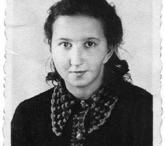 """Samorządowcy nie chcą """"Inki"""" na patrona podgdańskiej szkoły. Preferują Niemca, który całe życie nas nienawidził. """"Odpolszczanie"""" Polski trwa…"""