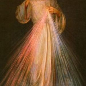 O modlitwie – Św. Siostra Faustyna Kowalska