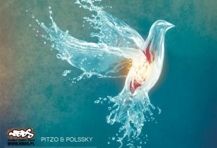 """Spotkanie Młodych Archidiecezji Lubelskiej """"ŁYKNIJ ŻYCIA"""" GARBÓW – 24 sierpnia 2013 r."""