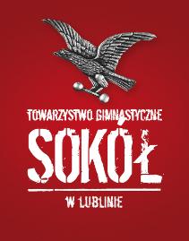 III otwarty spływ kajakowy Sokoła 2013 – sobota 7 września 2013 r.