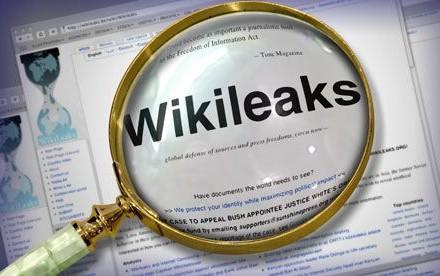 """""""CENZURA w Polsce. Cisza nad Wikileaks i GMO."""" Przypominamy ważną sprawę z udziałem Waldemara Pawlaka, gdy jeszcze był w rządzie PO-PSL. O czymś takim nigdy nie można zapominać."""