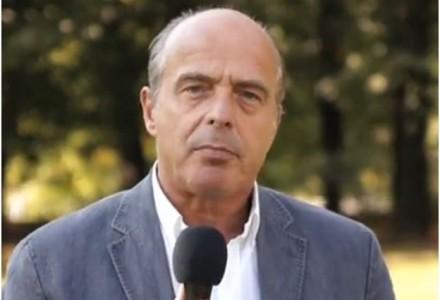 """""""Jan Pospieszalski: Bliżej"""" – polecamy program Jana Pospieszalskiego w TVP Info (każdy czwartek)"""