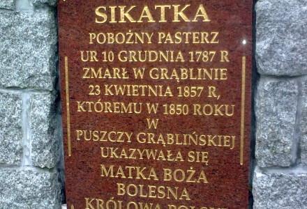 Z Piotrowic Wielkich do Torunia, Lichenia i Kalisza. Wspomnienie uczestniczki wyjazdu.