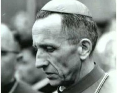 Abp. Antoni Baraniak – zapomniany bohater Kościoła polskiego