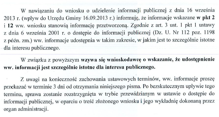 treść_energotrade_informacja