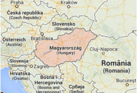 Komisarzom Unii Europejskiej sen z oczu spędza stan węgierskiej floty morskiej…