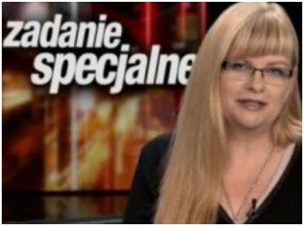 Anita Gargas ujawnia: Tyle kosztują nas rządy Gronkiewicz-Waltz [polecamy program w Telewizji Republika]