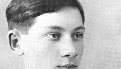 Beatyfikacja Istvána Sándora węgierskiego męczennika zabitego przez komunistów w 1953 r.  – 20 października 2013 r.
