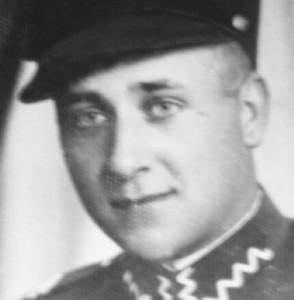 Dochówek szczątków ostatniego partyzanta RP Józefa Franczaka