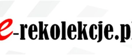 Zapraszamy na e-rekolekcje na żywo! Początek – 15 października 2013, g. 21.00 [polecamy]