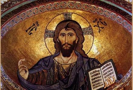 Mamy dostrzec Chrystusa Króla właśnie teraz, kiedy wydaje się, że wcale nim nie jest [słowo na niedzielę]