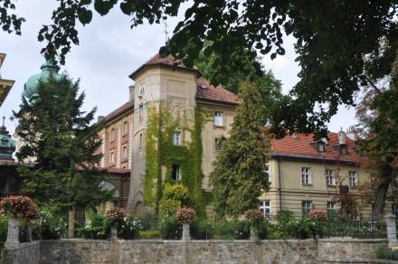 DSC_0994-zamek i biblioteka