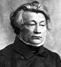 158 rocznica śmierci Adama Mickiewicza