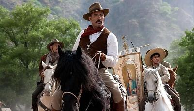 Geneza, historia i skutki meksykańskiej cristiady Viva Cristo Rey! (2)