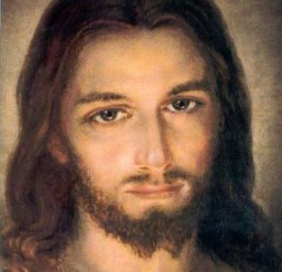 Litania do Chrystusa Króla