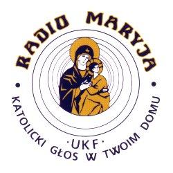 25 lat służby prawdzie! Radio Maryja, które od ćwierć wieku zmienia Polskę, świętuje srebrny jubileusz. Uroczystości w Toruniu już jutro
