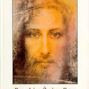 """""""PRAWDZIWE ŻYCIE W BOGU"""" – Vassula Ryden [lektura duchowa]"""