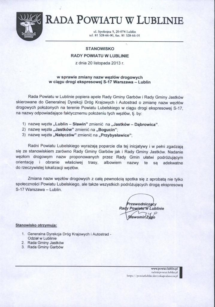Rada-Powiatu-e1386091081470