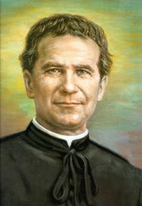 Ksiądz Jan Bosko – genialny wychowawca, ojciec i nauczyciel