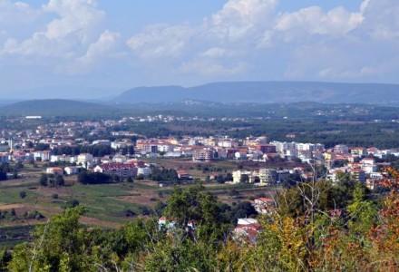 Wyjazd turystyczno – pielgrzymkowy do Chorwacji oraz Bośni i Hercegowiny. 28 czerwca – 6 lipca 2014r. Zapraszamy!