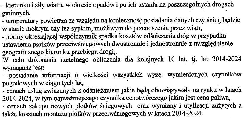 odp_3b