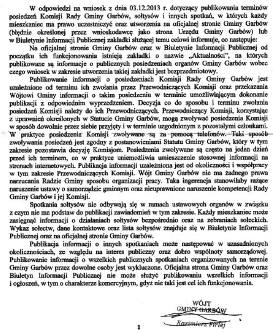 pismo_daty_komisji