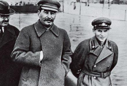 """Ludobójstwo Sowietów na Polakach. 80 lat temu wydano rozkaz rozpoczęcia """"operacji polskiej NKWD"""""""