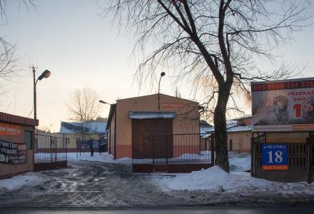 Fundacja Bank Żywności w Lublinie w obiektywie Grzegorza Pawlaka [galeria zdjęć]