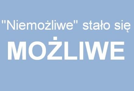 25 lutego 2014 – Ogłoszono termin posiedzenia Komisji Edukacji, Kultury, Spraw Socjalnych i Zdrowia Rady Gminy Garbów