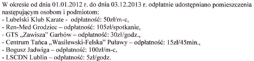 Przybysławice_udostępnianie